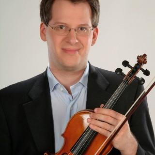 Alexander  Groessing