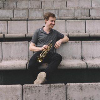 Marius Auer