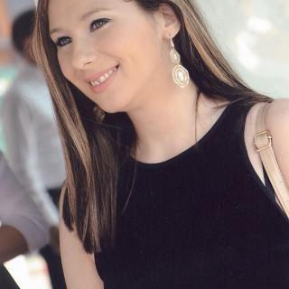 Marija Blagojevic