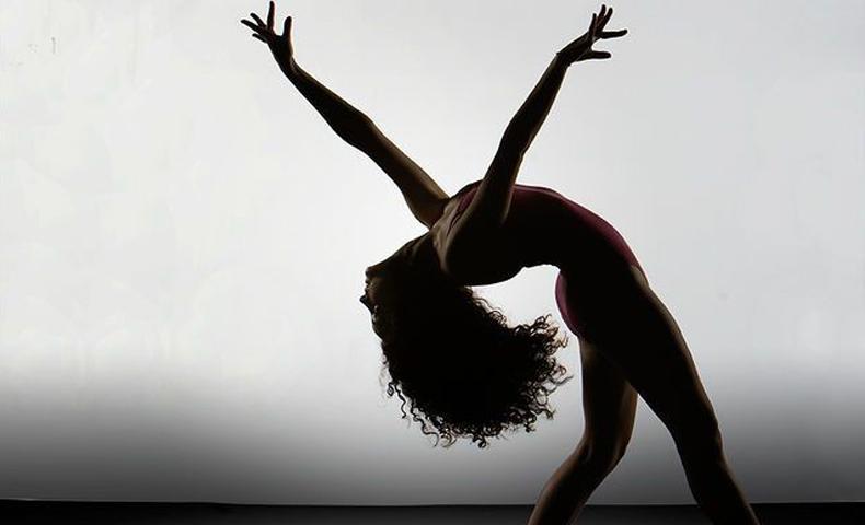 Musikunterricht: Musik, Gesang & Tanz