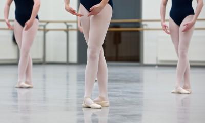 Tanz & Bewegung