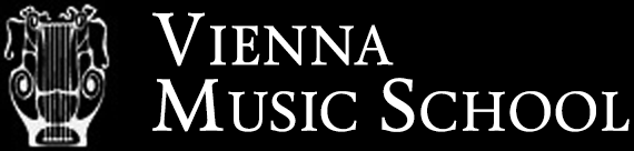 Logo Vienna Music School